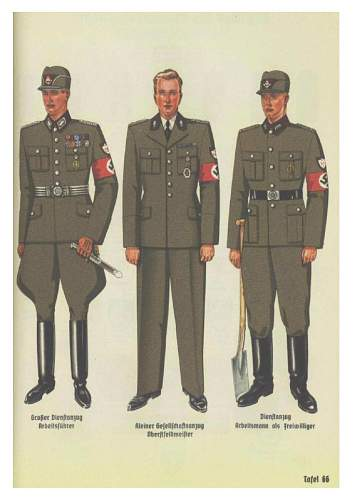 Click image for larger version.  Name:Organisationsbuch der NSDAP (1943, 834 Seiten, Scan, Fraktur)_0681.jpg Views:25 Size:64.8 KB ID:1011409