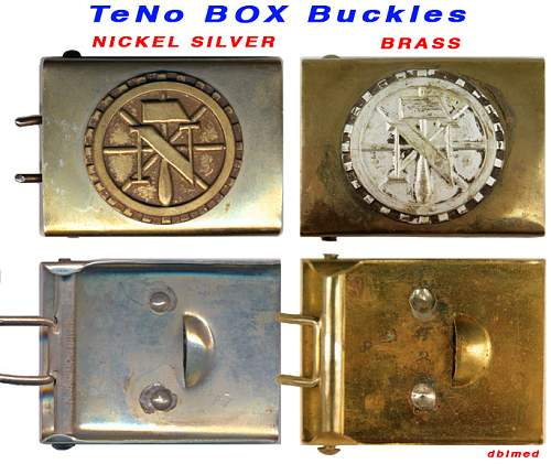Click image for larger version.  Name:TN Buckles NS+Brass.jpg Views:500 Size:168.3 KB ID:107066