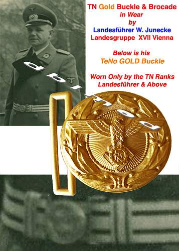 Click image for larger version.  Name:TN Buckle GOLD JuneckeW.jpg Views:190 Size:70.3 KB ID:107740