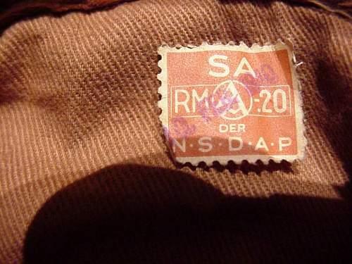 Click image for larger version.  Name:SA postage stamp.jpg Views:31 Size:93.8 KB ID:112762