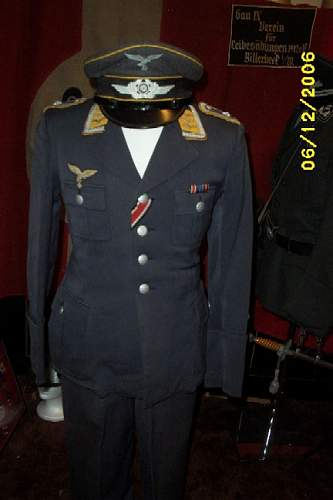 Click image for larger version.  Name:480103784_Luft_tunic_001.jpg Views:58 Size:60.3 KB ID:113650