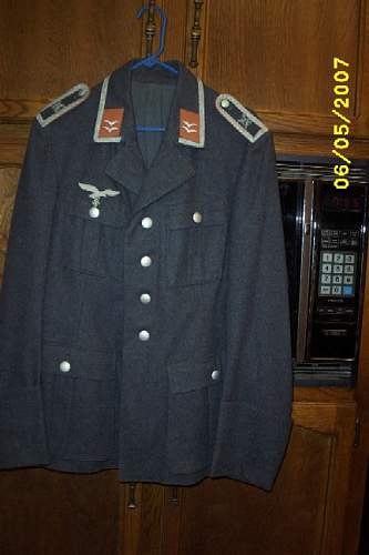 Click image for larger version.  Name:880103784_luft_signal_tunic.jpg Views:64 Size:67.3 KB ID:113662