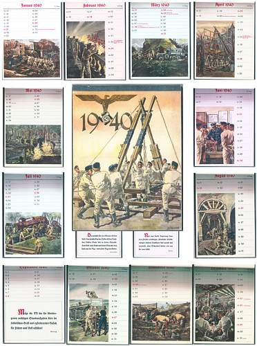 Click image for larger version.  Name:TN Calendar 1940-1.jpg Views:194 Size:239.1 KB ID:120903
