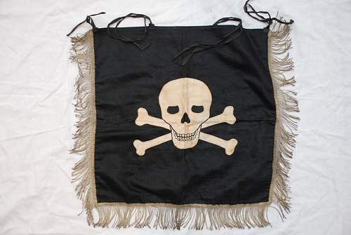 Click image for larger version.  Name:TOTENKOPF BANNER (2).JPG Views:59 Size:83.3 KB ID:142354
