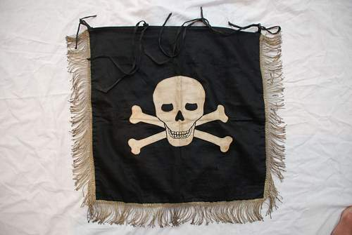 Click image for larger version.  Name:TOTENKOPF BANNER (13).JPG Views:87 Size:83.3 KB ID:142363