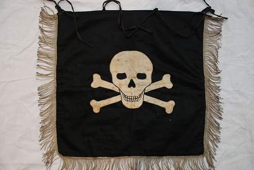 Click image for larger version.  Name:TOTENKOPF BANNER (11).JPG Views:103 Size:80.7 KB ID:142367