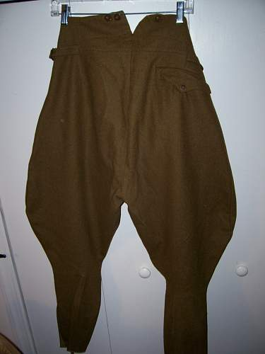 Click image for larger version.  Name:SA BREECHES BACK VIEW.jpg Views:171 Size:220.7 KB ID:144652