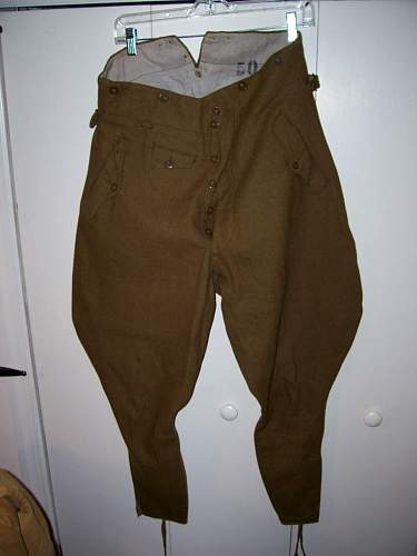 Click image for larger version.  Name:SA BREECHES FRONT.jpg Views:205 Size:58.5 KB ID:144661
