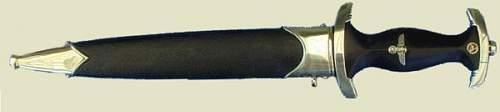 Click image for larger version.  Name:SA Marine dagger.jpg Views:110 Size:13.5 KB ID:151307