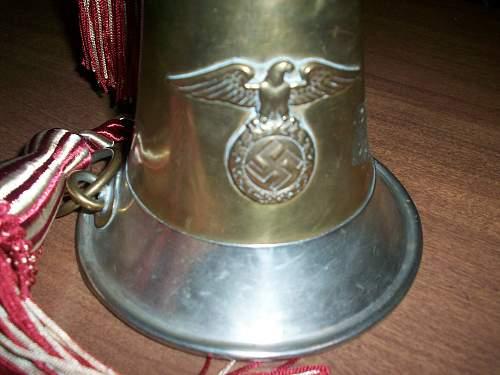 Click image for larger version.  Name:SA brownshirts bugle at home pics (16).jpg Views:51 Size:244.1 KB ID:151772