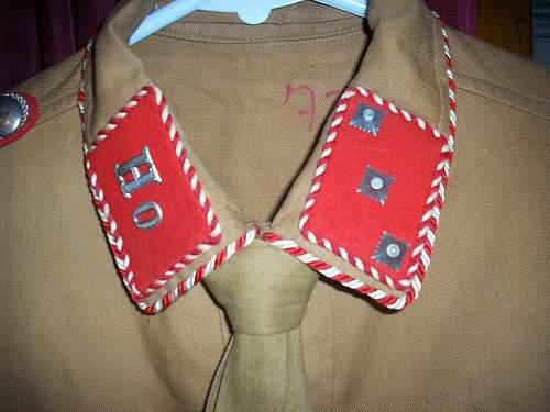 Click image for larger version.  Name:SA brownshirts bugle at home pics (20).jpg Views:112 Size:257.4 KB ID:151773