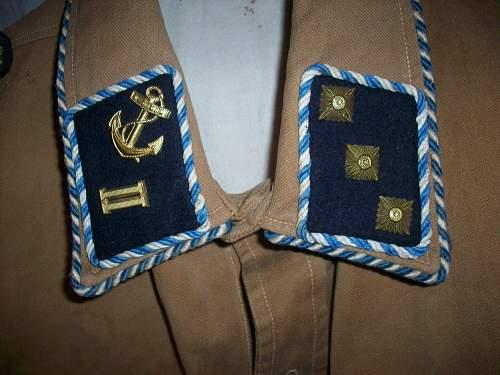 Click image for larger version.  Name:SA brownshirts bugle at home pics (21).jpg Views:62 Size:255.8 KB ID:151775