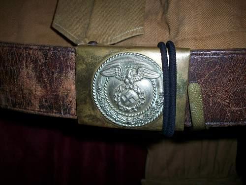 Click image for larger version.  Name:SA brownshirts bugle at home pics (29).jpg Views:53 Size:256.9 KB ID:151776