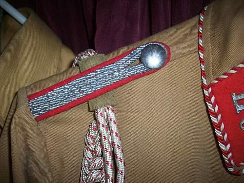 Click image for larger version.  Name:SA brownshirts bugle at home pics (22).jpg Views:62 Size:270.9 KB ID:151780