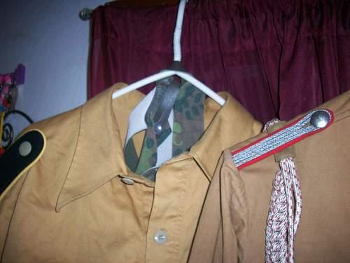 Click image for larger version.  Name:SA brownshirts bugle at home pics (23).jpg Views:65 Size:247.4 KB ID:151781