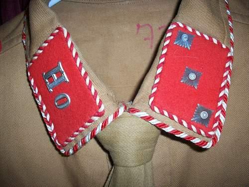 Click image for larger version.  Name:SA brownshirts bugle at home pics (30).jpg Views:65 Size:266.8 KB ID:151782
