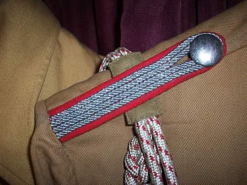 Click image for larger version.  Name:SA brownshirts bugle at home pics (31).jpg Views:52 Size:271.2 KB ID:151783