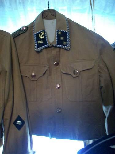 Click image for larger version.  Name:SA brownshirts bugle at home pics (2).jpg Views:178 Size:247.6 KB ID:151787