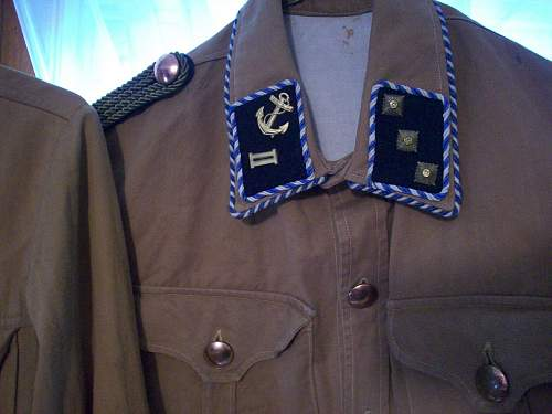Click image for larger version.  Name:SA brownshirts bugle at home pics (5).jpg Views:53 Size:252.1 KB ID:151789