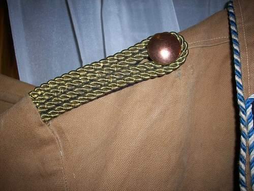 Click image for larger version.  Name:SA brownshirts bugle at home pics (25).jpg Views:63 Size:264.0 KB ID:151794