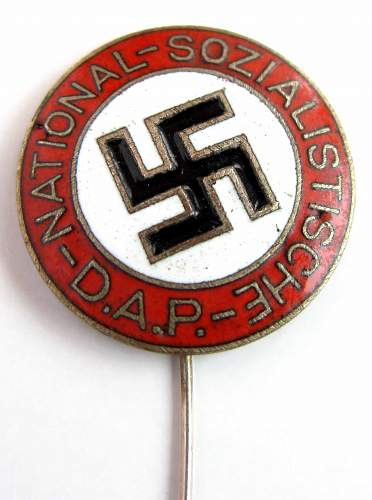 Click image for larger version.  Name:NSDAP 1.jpg Views:75 Size:188.0 KB ID:173252