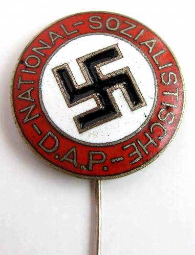 Click image for larger version.  Name:NSDAP 2.jpg Views:94 Size:188.4 KB ID:173254