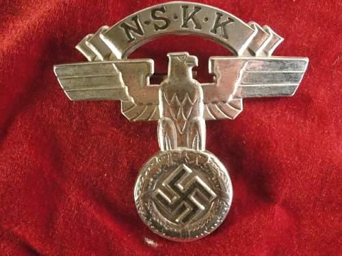 Click image for larger version.  Name:nnsskk eagle.jpg Views:209 Size:150.2 KB ID:177226