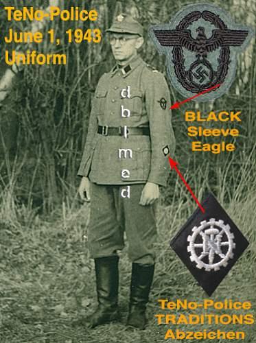 Click image for larger version.  Name:TN-POL-1943-Uniform-W2k.jpg Views:433 Size:213.8 KB ID:181138