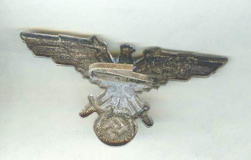 Click image for larger version.  Name:r eagle reverse 001.jpg Views:68 Size:124.6 KB ID:188867