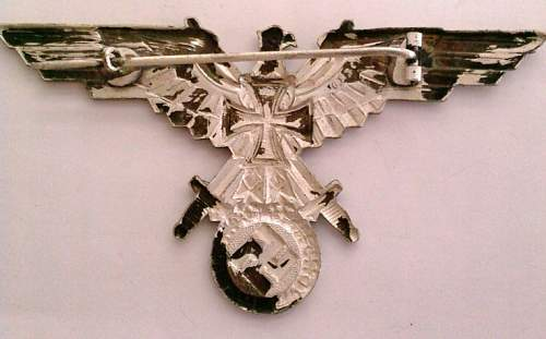 Click image for larger version.  Name:11) Soldatenbund e.V. - Registered.jpg Views:62 Size:65.9 KB ID:188884
