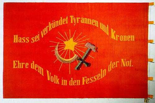 Click image for larger version.  Name:RFB flag 14 Abt B Neukoeln.jpg Views:624 Size:25.9 KB ID:20887