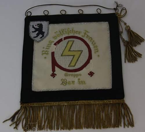 Kampfzeit part 3