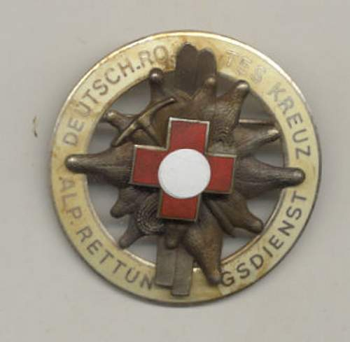 Click image for larger version.  Name:badge 1 front.jpg Views:108 Size:53.1 KB ID:217999