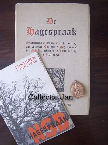 Click image for larger version.  Name:Hagespraak 1936.JPG Views:90 Size:92.3 KB ID:21844