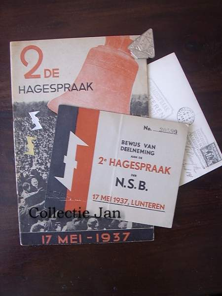 Click image for larger version.  Name:Hagespraak 1937.JPG Views:105 Size:72.8 KB ID:21845