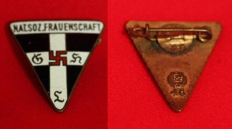 Name:  Frauenschaft II small 46.jpg Views: 111 Size:  34.4 KB