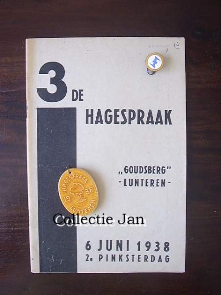 Click image for larger version.  Name:Hagespraak 1938.JPG Views:110 Size:65.7 KB ID:22243