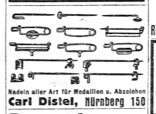 Click image for larger version.  Name:Uniformenmarkt 1936.jpg Views:132 Size:100.9 KB ID:230756