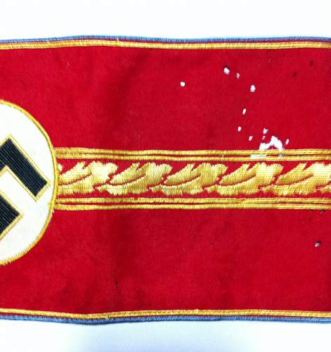 Click image for larger version.  Name:nazi 660.jpg Views:224 Size:38.0 KB ID:245831
