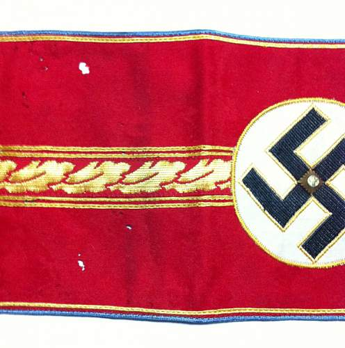 Click image for larger version.  Name:nazi 658.jpg Views:182 Size:42.2 KB ID:245833