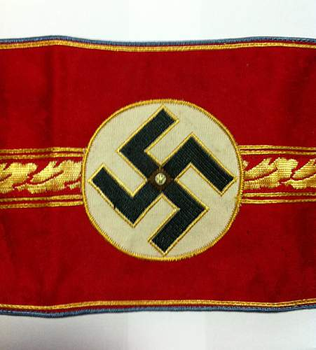 Click image for larger version.  Name:nazi 659.jpg Views:180 Size:38.3 KB ID:245834