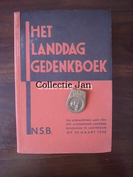 Click image for larger version.  Name:Landdag Amsterdam 1935.JPG Views:71 Size:71.0 KB ID:24704