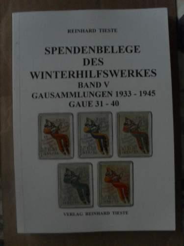 Nurnberg Tinnie & Der Stalhelm Stickpin