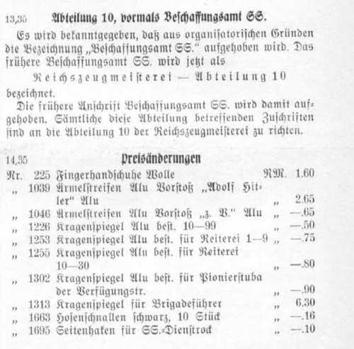 Party court visor !