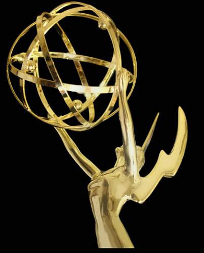 Click image for larger version.  Name:emmy_statue-797829.jpg Views:87 Size:33.4 KB ID:254747
