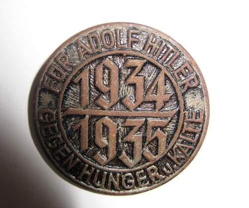 Click image for larger version.  Name:gegen hunger kalt front.jpg Views:14 Size:73.8 KB ID:265127