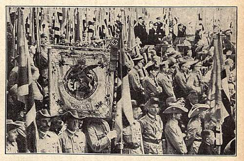 Click image for larger version.  Name:ausstellung1934Eroeffnung.jpg Views:110 Size:78.4 KB ID:290893