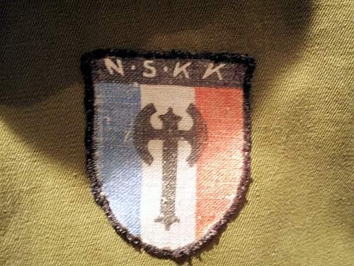 Click image for larger version.  Name:FRENCH NSKK UNIFORM 005.jpg Views:324 Size:138.7 KB ID:298834