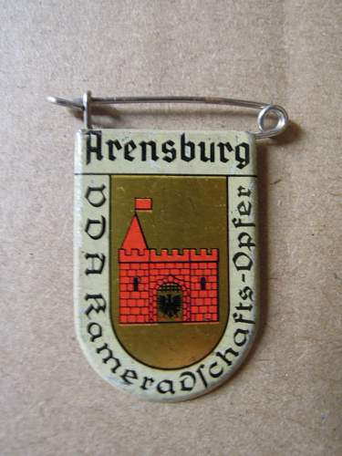 Click image for larger version.  Name:T18, Arensburg.JPG Views:62 Size:199.1 KB ID:300526