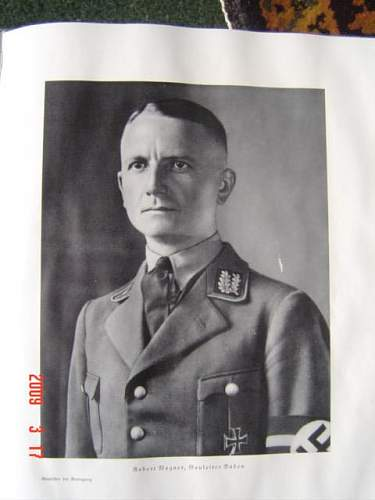 Click image for larger version.  Name:Third Reich Collection 817.jpg Views:365 Size:35.3 KB ID:30646